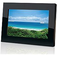 MASTER Photo LCD Photo Frame Cornice digitale MT700 - Trova i prezzi più bassi su tvhomecinemaprezzi.eu