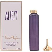 THIERRY MUGLER ALIEN agua de perfume refill 60 ml