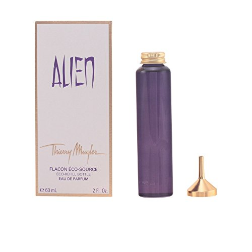 thierry-mugler-16861-acqua-di-colonia