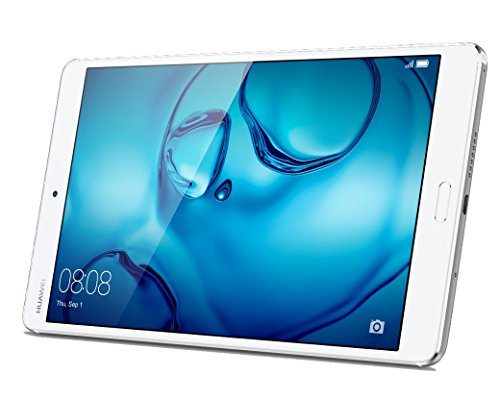 Huawei MediaPad M3 53017209 21 - 3