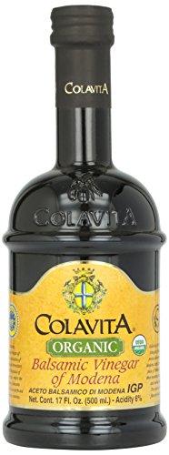 colavita-italian-balsamic-vinegar-17-fl-oz
