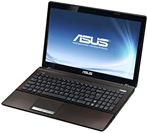 "ASUS X53TA / QUAD CORE 1.4GHz / 4Go / 640Go / 15.6"" LED /RADEON / BLU-RAY / WEBCAM / WIFI / VGA / USB / SD / WINDOWS 7"