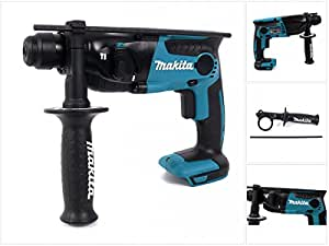 DHR 164 z makita 14,4 v li-ion-perforateur-solo