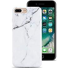 coque iphone 8 plus cygne