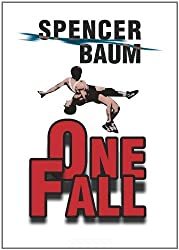 One Fall by Spencer Baum (2004-09-06)