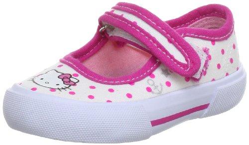Bild von Hello Kitty HK NORELIA 256860-22 Mädchen Sneaker