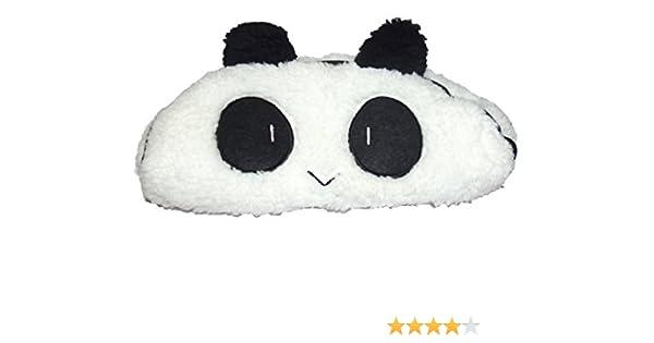 Schlamperm/äppchen Panda Kawaii M/äppchen
