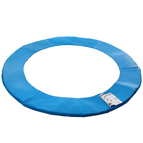 ultrasport-331300000299-revetement-de-bord-pour-trampoline-de-jardin-bleu