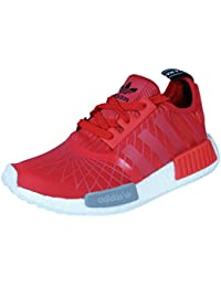 official photos 4e206 ce743 adidas NMD Runner Damen Lauftrainer Schuhe