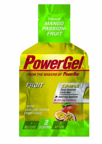 powerbar-powergel-mango-passionfruit-3er-pack-3-x-41-g