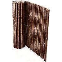Suchergebnis Auf Amazon De Fur Balkon Sichtschutz Bambus 50 100