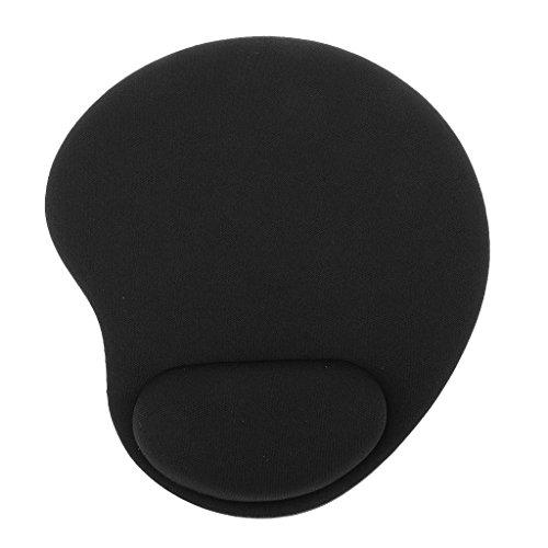 mouse-pad-con-gel-di-sostegno-per-il-polso-resto-tappeto-di-gioco-per-pc-laptop-nero