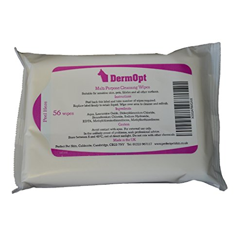dermoptr-multi-purpose-cleansing-wipes-great-for-pets-dogs-and-cats-56-pack