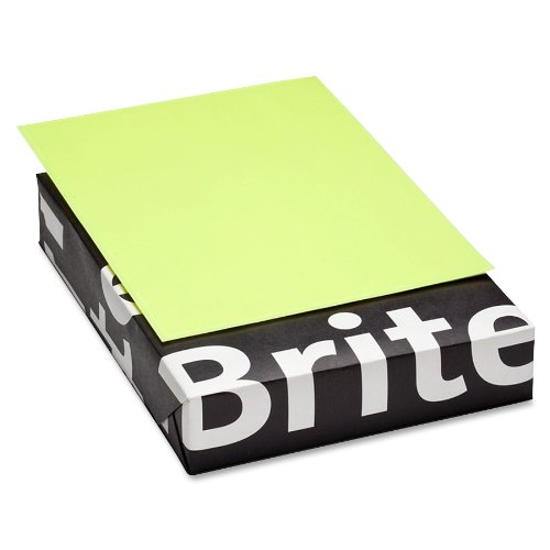 britehue-multipurpose-colored-paper-20lb-8-1-2-x-11-ultra-lemon-500-shts-rm