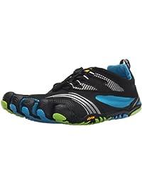 Vibram Fivefingers Kmd Sport Ls, Zapatillas de Deporte Exterior para Hombre