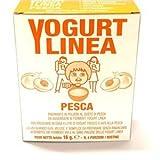 Yogurt Linea Pesca 4 Buste