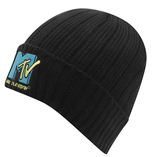 mtv-neon-beanie-by-mtv