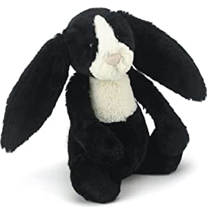 Jellycat - Little Jellycat Bashful Dutch Bunny Medium (BAS3BD)