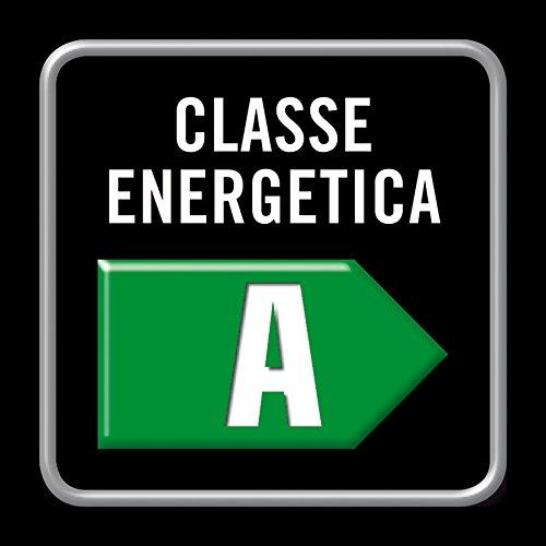 Imetec-Duetta-2-in-1-Scopa-Elettrica-Senza-Sacco-Classe-A