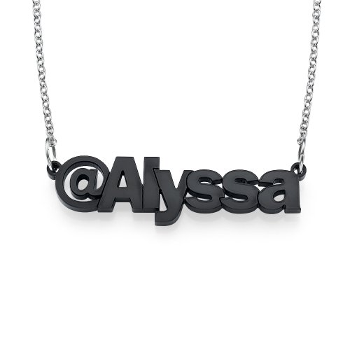 twitter-handle-necklace-in-color-personalise-with-any-name