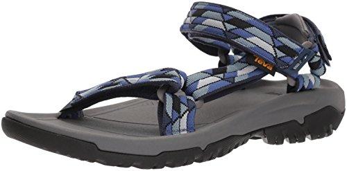 Teva hurricane xlt2 sandaloii da passeggio - ss18-43