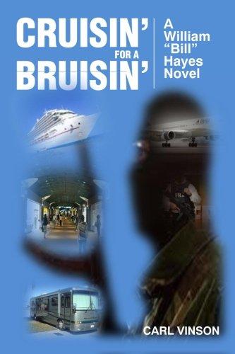 Cruisin' for a Bruisin' Cover Image