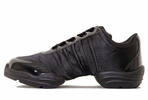 capezio-ds25-daphnis-sneaker-noir-noir-41-1-3-eu