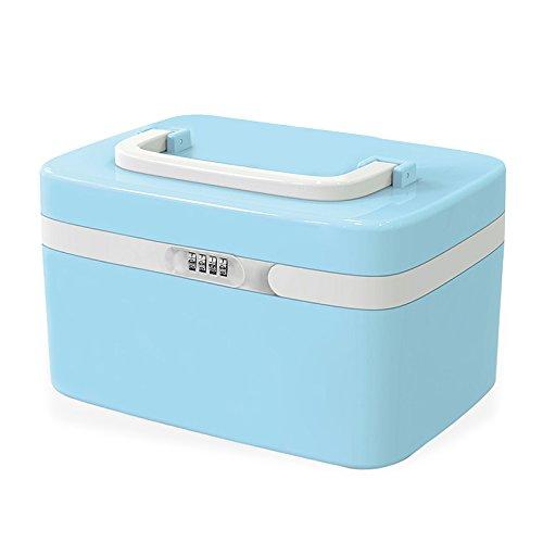tsss-combination-lock-child-proof-medicine-box-portable-simple-beauty-case-secret-organizer-with-fou