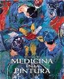 medicina pintura