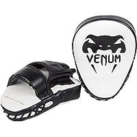 Venum Light - Patas de oso, color negro, talla única