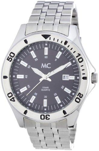 MC Sen-Sen K334-MC