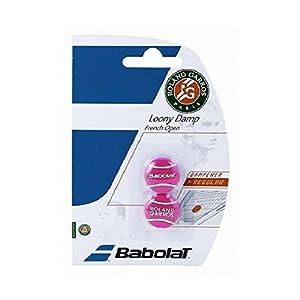 Babolat Loony Damp RG/FO X2