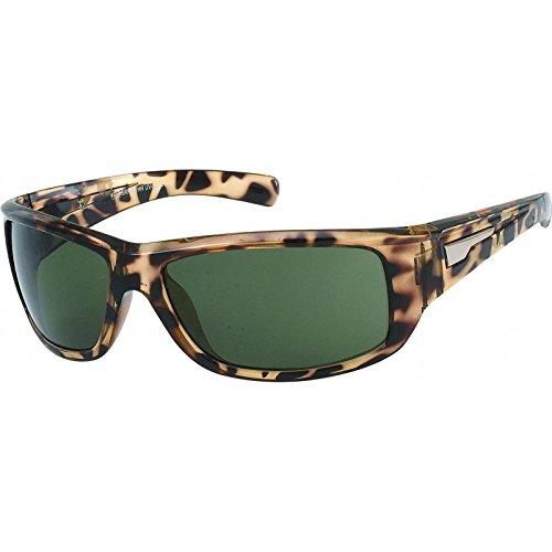 Des lunettes de soleil Chic-net ronde millésime John Lennon verres de style ballot 400UV haute crête bleue Cat Eye LBVwIJJXS
