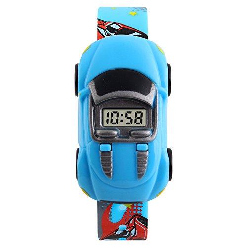 orologio-bambino-boys-orologi-moda-creative-auto-orologio-b