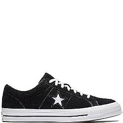 Converse Chucks One Star Preisvergleich günstige Angebote