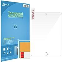 JETech 0.2mm iPad Mini Pellicola Protettiva ultra resistente in Vetro Temperato Protezione Schermo per Apple iPad Mini 1/2/3 - 0336B