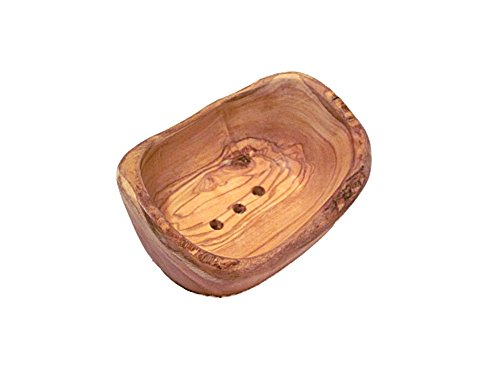 seifenschale-olivenholz-oval-rustikal