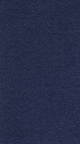 Lepel 94400 Femme D�bardeur/Top avec soutien-gorge Navy