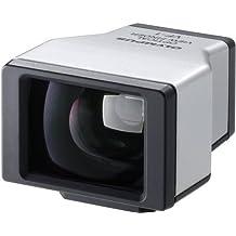 Olympus - Visor óptico VF-1 para PEN con M.ZUIKO DIGITAL 17mm