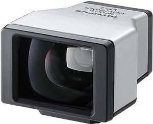 Olympus VF-1 Viseur optique pour appareil photo numérique