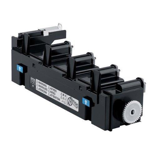 konica-minolta-a1au0y1-toner-9000pages-cartouche-toner-et-laser-cartouches-toner-et-laser-magicolor-