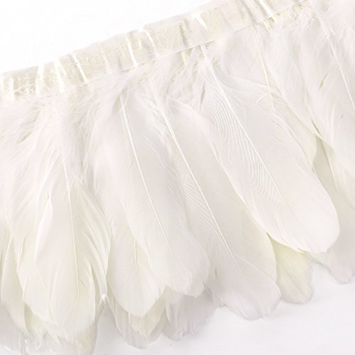 200x17cm-ruban-de-plumes-d-oie-blanc-couture-ornement-decoration