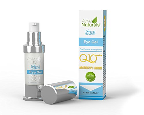 special-offerorganic-5-in-1-anti-ageing-eye-cream-for-dark-circles-puffiness-the-best-anti-wrinkle-e