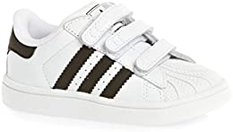 adidas superstar niño 27