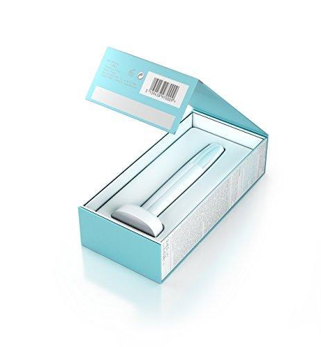 Talika Lipocils Platinium – Dispositivo para multiplicar y pigmentar las pestañas