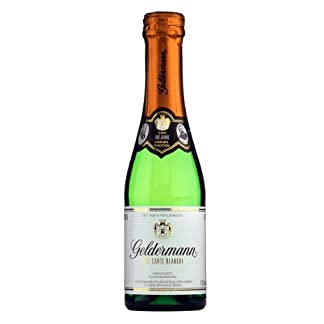 Geldermann-Sekt-Carte-Blanche-115-24-02-l-Piccolo-Flaschen