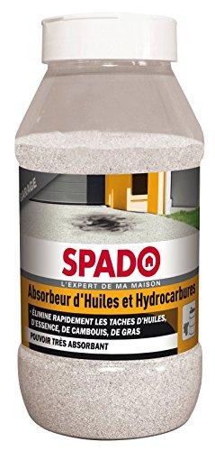 spado-absorbeur-taches-dhuiles-et-hydrocarbures
