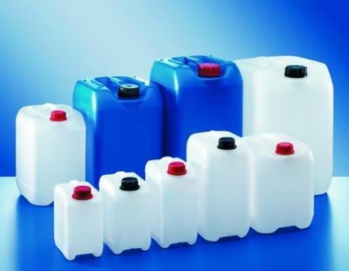 5-litri-pe-hd-taniche-industriale-senza-cappuccio-di-colore-neutro