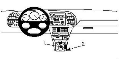 brodit-proclip-kit-para-dispositivos-electronicos-compatible-con-saab-900-9-3-98-03