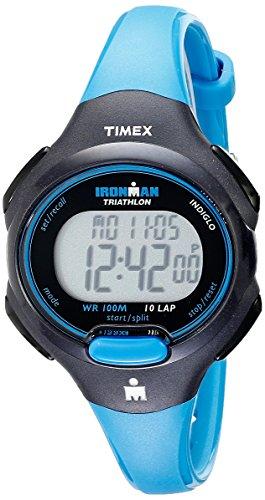 Timex Damen-Armbanduhr Digital T5K526SU -